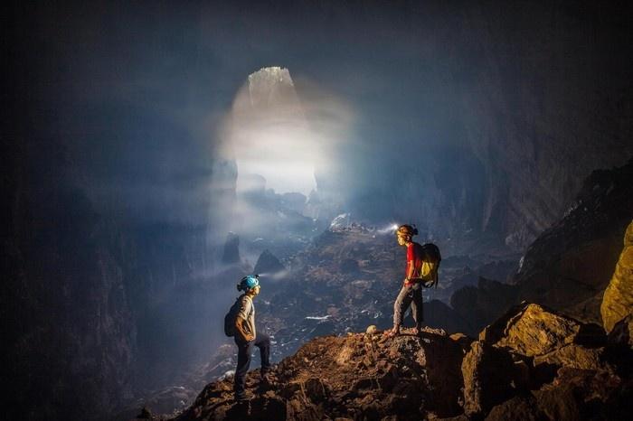 Cơ hội khám phá các hang động lớn nhất thế giới với mức giá hấp dẫn trong năm 2021